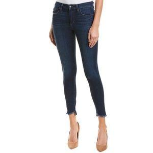 Joe's Jeans Maria Skinny Ankle Cut Jeans